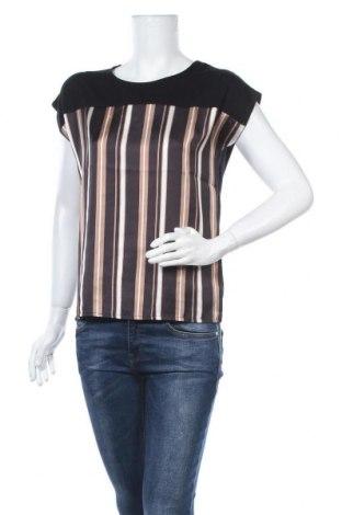 Γυναικεία μπλούζα More & More, Μέγεθος XS, Χρώμα Πολύχρωμο, 96% βισκόζη, 4% ελαστάνη, Τιμή 15,08€