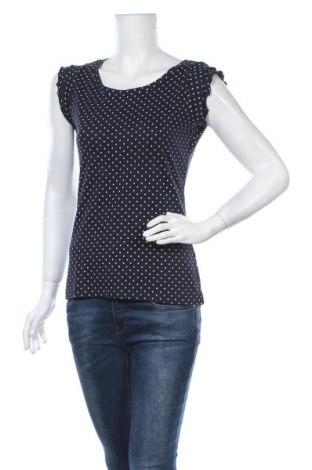 Γυναικεία μπλούζα Multiblu, Μέγεθος L, Χρώμα Μπλέ, Βαμβάκι, Τιμή 8,31€