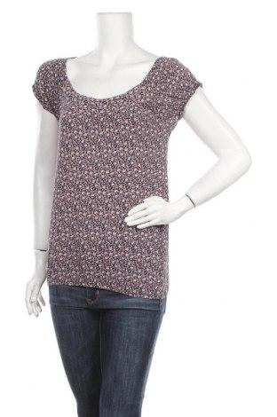 Γυναικεία μπλούζα Multiblu, Μέγεθος S, Χρώμα Πολύχρωμο, Βαμβάκι, Τιμή 7,73€