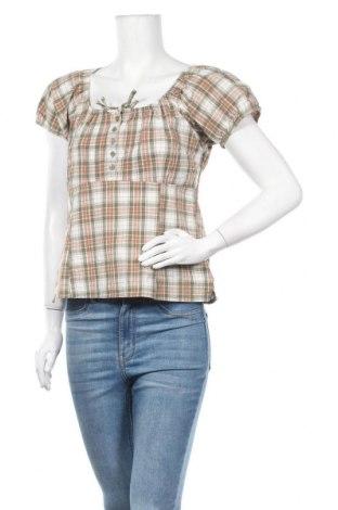 Γυναικεία μπλούζα Multiblu, Μέγεθος L, Χρώμα Πολύχρωμο, Τιμή 9,09€