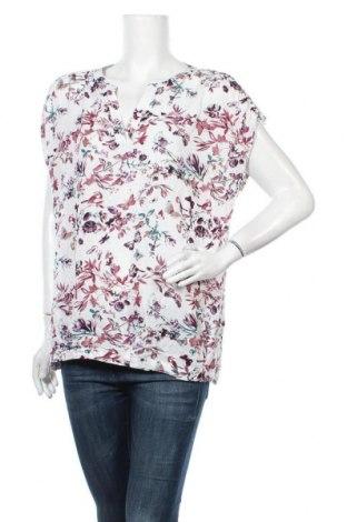 Γυναικεία μπλούζα Multiblu, Μέγεθος XL, Χρώμα Πολύχρωμο, Τιμή 8,18€