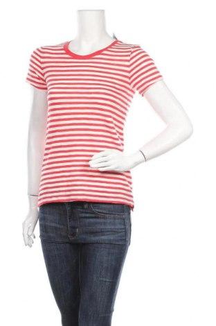 Дамска блуза Old Navy, Размер XS, Цвят Бял, 60% памук, 40% полиестер, Цена 17,96лв.