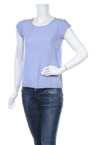 Γυναικεία μπλούζα Opus, Μέγεθος S, Χρώμα Βιολετί, 100% βισκόζη, Τιμή 8,83€