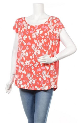 Γυναικεία μπλούζα Opus, Μέγεθος L, Χρώμα Ρόζ , Βισκόζη, Τιμή 17,01€