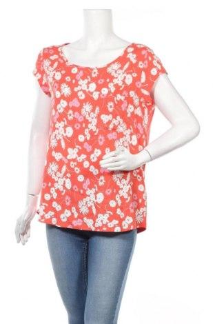 Γυναικεία μπλούζα Opus, Μέγεθος L, Χρώμα Ρόζ , Βισκόζη, Τιμή 13,92€