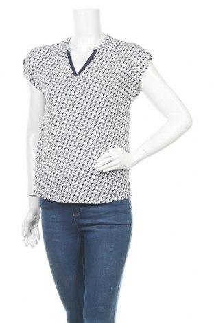 Γυναικεία μπλούζα Orsay, Μέγεθος M, Χρώμα Λευκό, Τιμή 11,04€