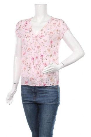 Γυναικεία μπλούζα Orsay, Μέγεθος S, Χρώμα Ρόζ , Τιμή 11,11€