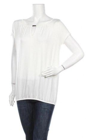 Γυναικεία μπλούζα Orsay, Μέγεθος L, Χρώμα Λευκό, Τιμή 11,72€