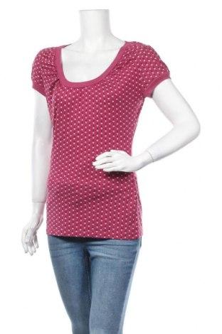 Γυναικεία μπλούζα Orsay, Μέγεθος M, Χρώμα Ρόζ , Τιμή 11,69€