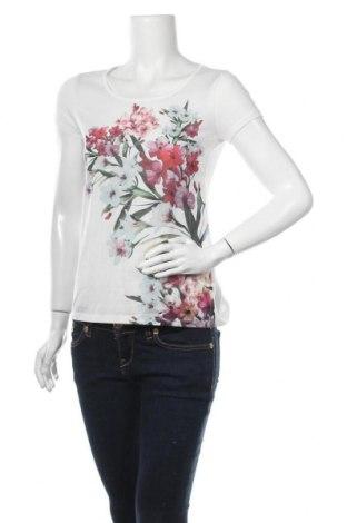 Γυναικεία μπλούζα Orsay, Μέγεθος S, Χρώμα Λευκό, Τιμή 9,09€