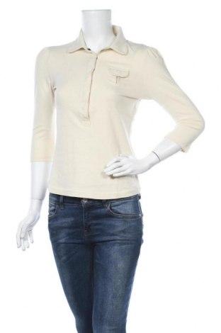 Γυναικεία μπλούζα Orsay, Μέγεθος S, Χρώμα  Μπέζ, Τιμή 10,39€