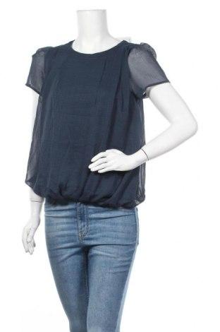 Γυναικεία μπλούζα Papaya, Μέγεθος M, Χρώμα Μπλέ, Πολυεστέρας, Τιμή 3,64€