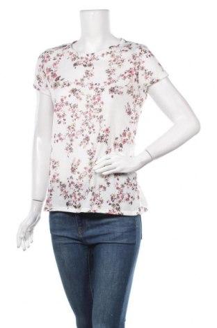Дамска блуза Pimkie, Размер S, Цвят Бял, Цена 14,96лв.