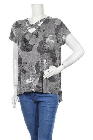 Γυναικεία μπλούζα Rock & Republic, Μέγεθος XL, Χρώμα Πολύχρωμο, 95% βισκόζη, 5% ελαστάνη, Τιμή 4,55€