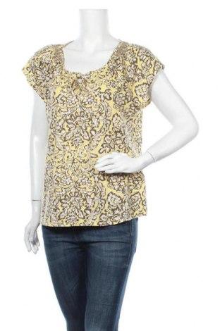 Γυναικεία μπλούζα Sonoma, Μέγεθος XL, Χρώμα Πολύχρωμο, 60% βαμβάκι, 40% πολυεστέρας, Τιμή 9,25€