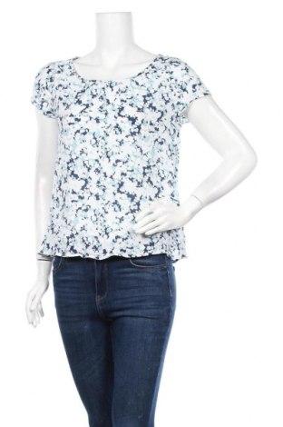 Дамска блуза Street One, Размер S, Цвят Многоцветен, Модал, Цена 15,75лв.