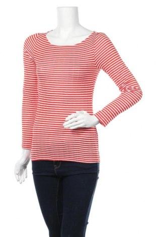Γυναικεία μπλούζα Tezenis, Μέγεθος M, Χρώμα Κόκκινο, Τιμή 11,11€