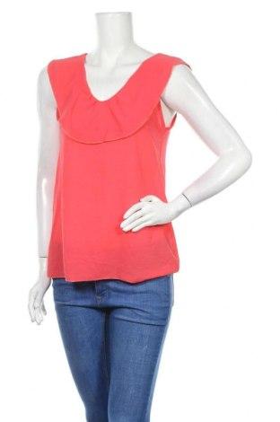 Γυναικεία μπλούζα Today, Μέγεθος S, Χρώμα Ρόζ , Τιμή 7,60€
