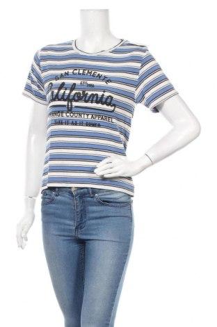 Γυναικεία μπλούζα Twintip, Μέγεθος S, Χρώμα Πολύχρωμο, Τιμή 11,04€