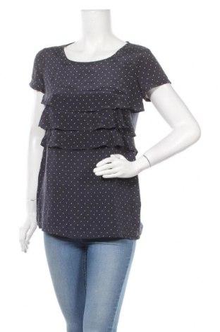 Γυναικεία μπλούζα Weekend Max Mara, Μέγεθος M, Χρώμα Μπλέ, Τιμή 34,23€