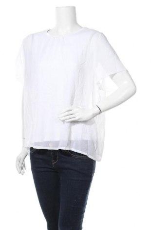 Γυναικεία μπλούζα Witchery, Μέγεθος XL, Χρώμα Λευκό, Πολυεστέρας, Τιμή 18,70€
