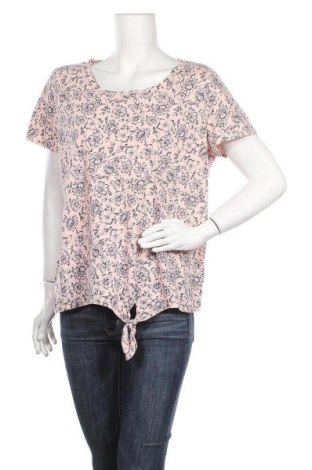 Γυναικεία μπλούζα Yessica, Μέγεθος M, Χρώμα Ρόζ , Τιμή 11,04€