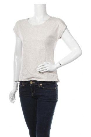 Γυναικεία μπλούζα Yessica, Μέγεθος S, Χρώμα  Μπέζ, Τιμή 10,39€