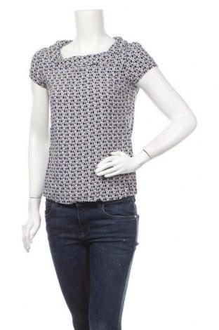 Γυναικεία μπλούζα Zero, Μέγεθος XS, Χρώμα Πολύχρωμο, Βισκόζη, Τιμή 8,83€