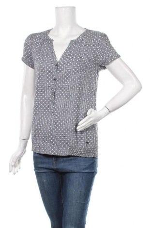 Γυναικεία μπλούζα Zero, Μέγεθος M, Χρώμα Γκρί, Τιμή 8,83€