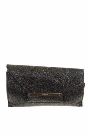 Дамска чанта, Цвят Многоцветен, Текстил, Цена 22,68лв.
