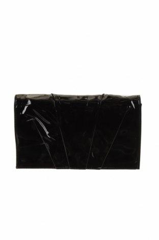Γυναικεία τσάντα Betts, Χρώμα Μαύρο, Δερματίνη, Τιμή 12,28€