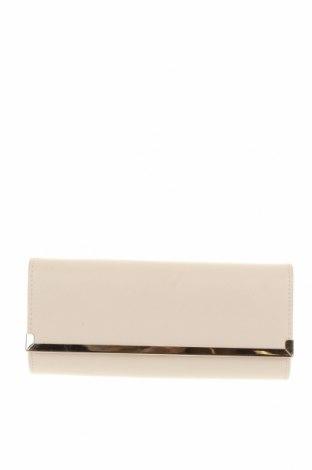 Дамска чанта Colette By Colette Hayman, Цвят Бежов, Еко кожа, Цена 24,15лв.
