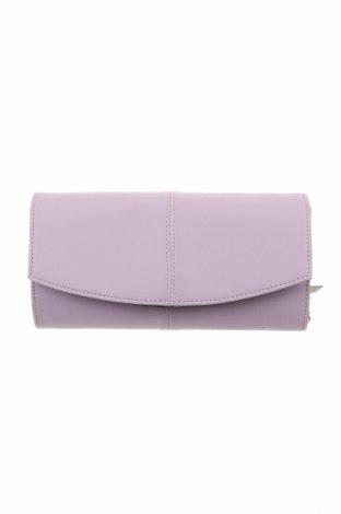 Дамска чанта Colette By Colette Hayman, Цвят Лилав, Еко кожа, Цена 13,97лв.