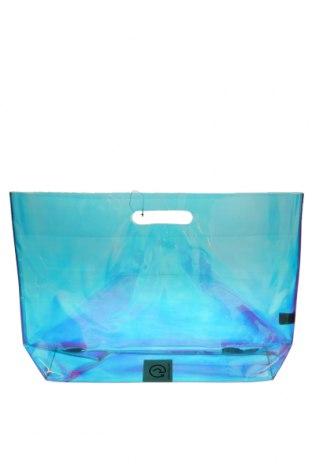 Γυναικεία τσάντα Cropp, Χρώμα Πολύχρωμο, Πολυουρεθάνης, Τιμή 13,08€