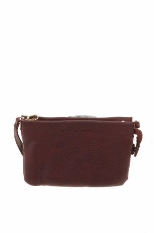 Γυναικεία τσάντα Forever New, Χρώμα Βιολετί, Δερματίνη, Τιμή 12,73€