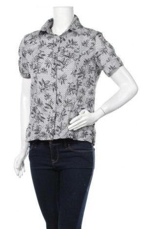 Γυναικείο πουκάμισο Cecil, Μέγεθος M, Χρώμα Πολύχρωμο, Τιμή 11,04€