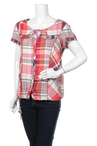 Γυναικείο πουκάμισο Cecil, Μέγεθος M, Χρώμα Πολύχρωμο, Τιμή 9,74€