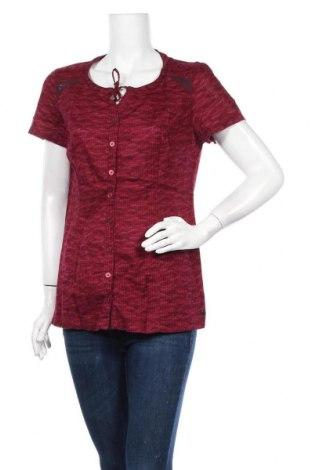 Γυναικείο πουκάμισο Cecil, Μέγεθος S, Χρώμα Πολύχρωμο, Τιμή 9,94€