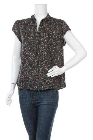 Γυναικείο πουκάμισο Clockhouse, Μέγεθος XL, Χρώμα Πολύχρωμο, Βισκόζη, Τιμή 10,49€