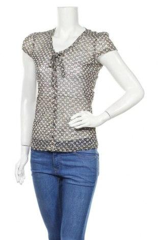 Дамска риза Cool Code, Размер M, Цвят Многоцветен, Цена 15,12лв.