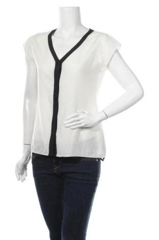 Γυναικείο πουκάμισο Manguun, Μέγεθος M, Χρώμα Λευκό, Τιμή 10,39€