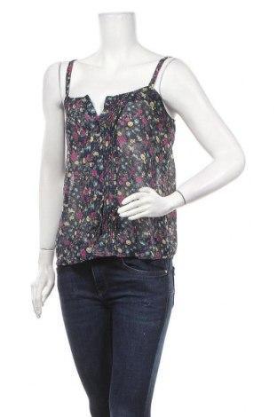Γυναικείο πουκάμισο Mossimo, Μέγεθος S, Χρώμα Πολύχρωμο, Πολυεστέρας, Τιμή 9,87€