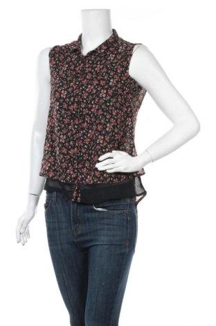 Дамска риза Multiblu, Размер S, Цвят Многоцветен, Цена 6,72лв.