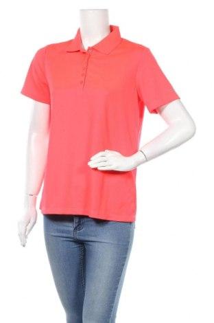 Дамска тениска CMP, Размер XL, Цвят Розов, Цена 6,62лв.