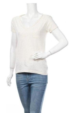 Дамска тениска Eleven Paris, Размер M, Цвят Многоцветен, 95% памук, 5% полиестер, Цена 24,15лв.