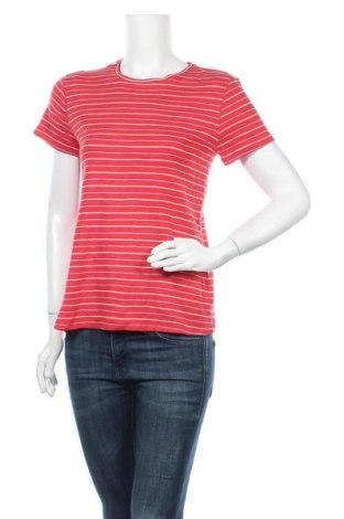 Γυναικείο t-shirt Joe Fresh, Μέγεθος L, Χρώμα Πολύχρωμο, Βαμβάκι, Τιμή 9,87€