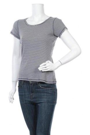 Дамска тениска Opus, Размер M, Цвят Бял, Цена 5,88лв.