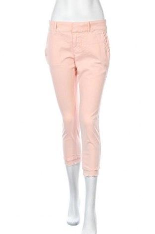 Γυναικείο Τζίν Loft, Μέγεθος M, Χρώμα Ρόζ , 97% βαμβάκι, 3% ελαστάνη, Τιμή 25,92€