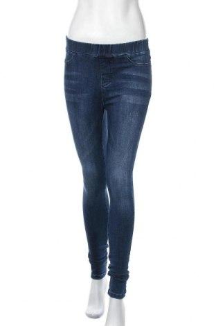 Γυναικείο Τζίν Tu, Μέγεθος M, Χρώμα Μπλέ, 87% βαμβάκι, 11% πολυεστέρας, 2% ελαστάνη, Τιμή 11,37€