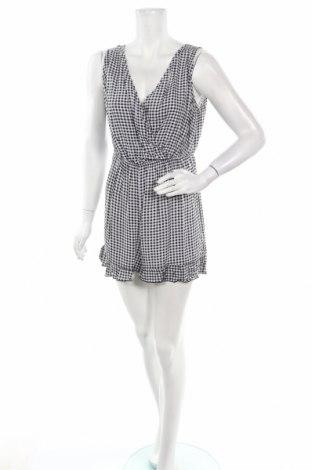 Γυναικεία σαλοπέτα Calliope, Μέγεθος XL, Χρώμα Γκρί, Βισκόζη, Τιμή 15,79€